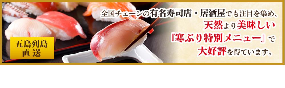 第18回ジャパンインターナショナルシーフードショー 2016.8.17(水)・18(木)・19(金) 東京ビックサイト 株式会社アプロジャパン ブース出展!秋ぶり東京初上陸!! ご試食していただけます。是非、ご賞味ください。